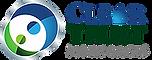 header_logo (1).webp