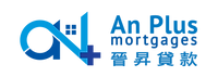 An Plus Mortgages Logo_RGB.png