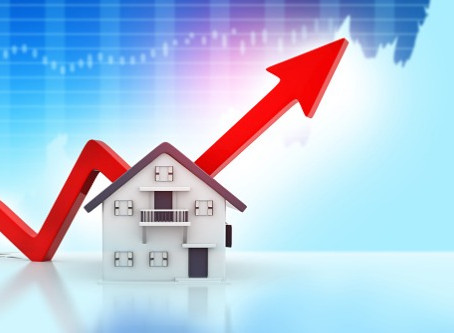 Housing Markets Soars Above Pre-Pandemic Levels. But will it last?