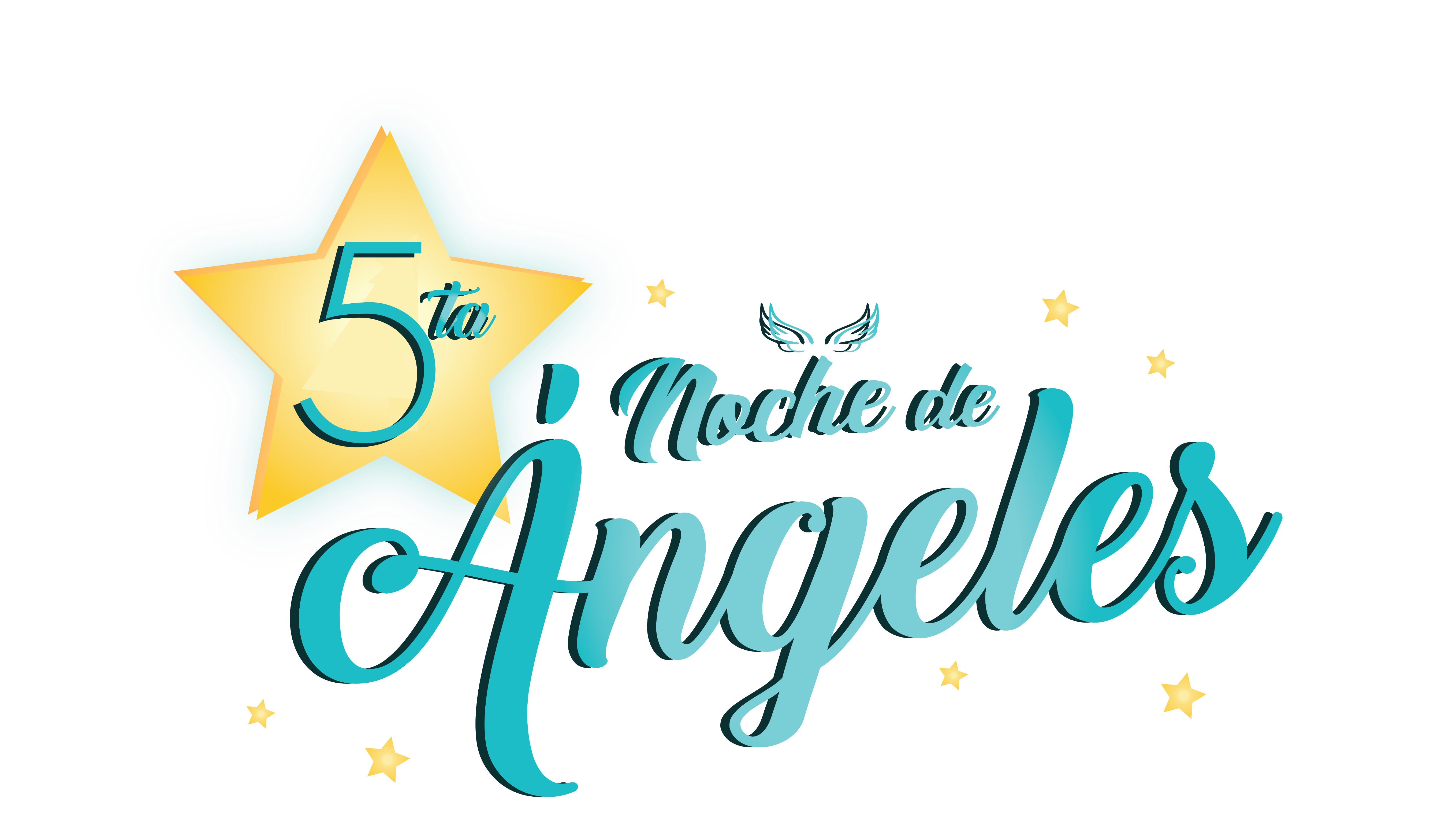 5th Night of Angels: Annual Charity Event