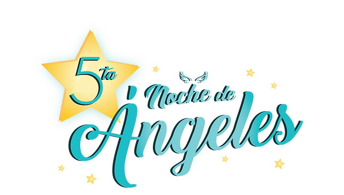 5ta Noche de Angeles - Logo-Final_dropsh