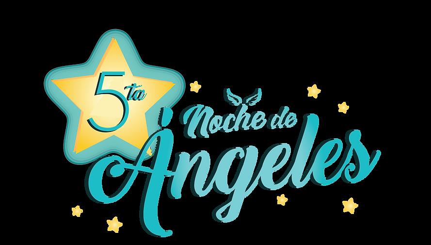 5ta Noche de Angeles - Logo-Final_dropsh