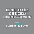 FB-Post-AnfViv-Esconde4.jpg