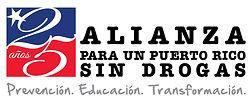 logo-Alianza.jpg
