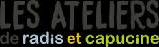 ateliers-logo-16045017329.jpg