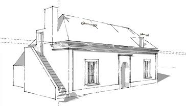 maison facade devant.png