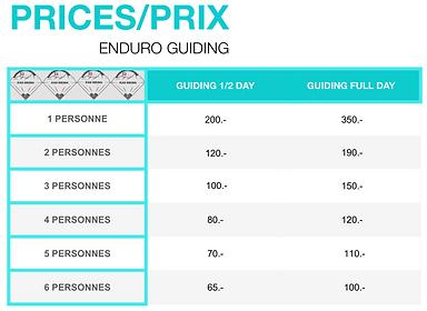 Table Prices Enduro Bike 2021.png