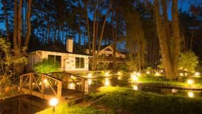 Common Outdoor Lighting Problems and How To Fix Them