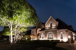 Novi House-5.jpg