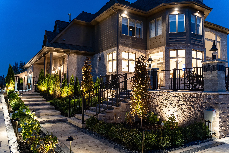 Novi House-2.jpg
