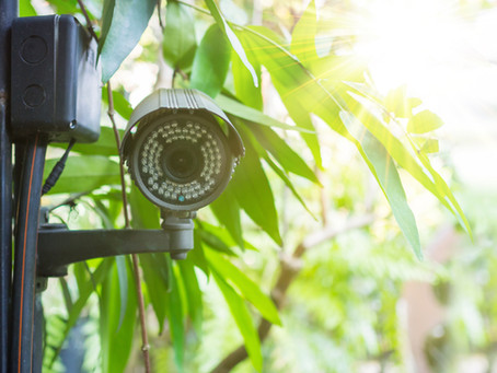 Effective Ways To Make Your Home More Secure