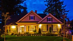 Should You Consider Landscape Lighting for Your Home?