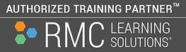 rmc_authorized_training_partner.png