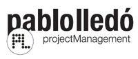 Pablo_Lledo_logo.jpg