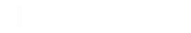 LANDBRAIN_Logo-W.png