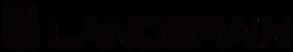LANDBRAIN_Logo-B.png