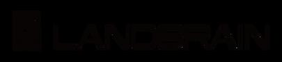 logo-b.png