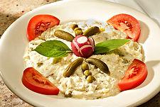 oliveah2.jpg