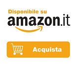 MyKap Amazon