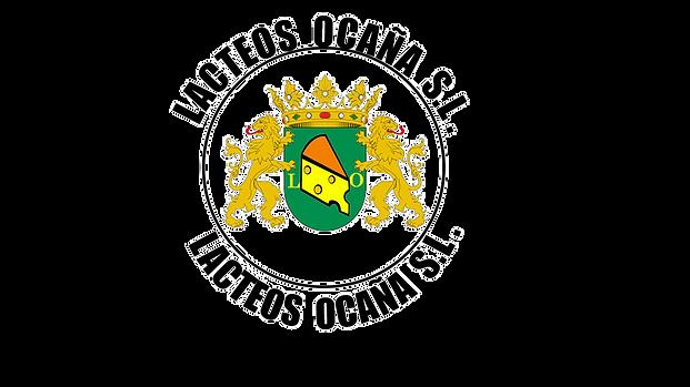 logo MAS RES_edited.png