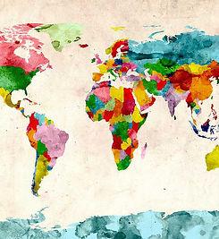 go map_slider.jpg