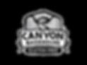 CBH_logo_BW.png
