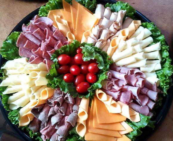 meat&cheese_edited.jpg
