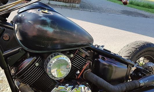 Vintage lackierung motorrad.jpg