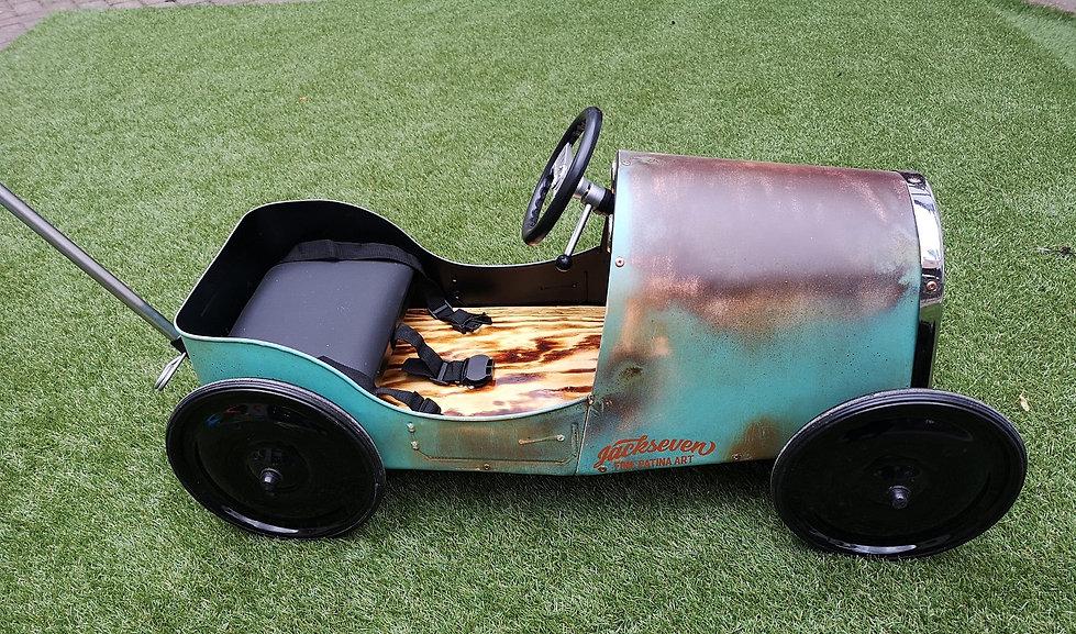 jackseven vintage lackierung auto.jpeg