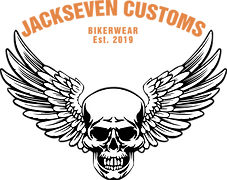 jackseven customs bikerwear logo.png