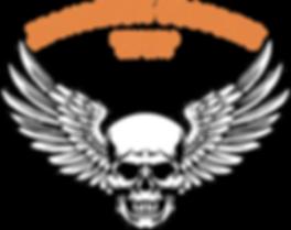 jackseven customs bikerwear logo.png