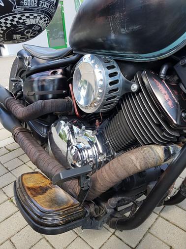jackseven-rat-bike-customs-holzarbeiten.