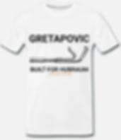 Greta_Auspuff_Hubraum_T_shirt_weiß_von_