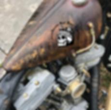 motorrad auf alt lackieren.PNG