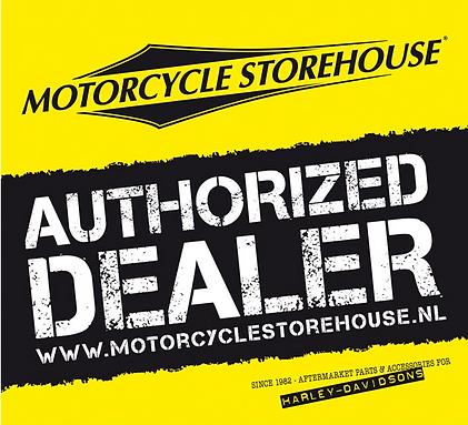 motorcyclestorehouse jackseven ratbike c