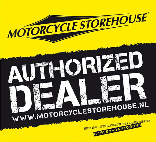 motorcyclestorehouse jackseven ratbike c