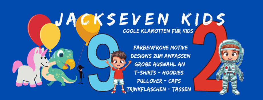 JACKSEVEN KIDS Klamotten.png