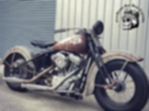 motorrad auf alt lackieren jackseven.PNG