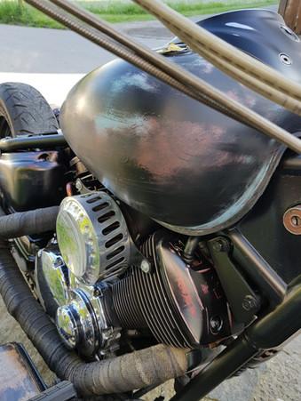 tank-details-jackseven-rat-bike.jpg