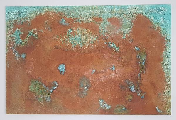 patina Bilder Jackseven Kuper - Eisen auf Leinwand 80 x 120 cm.jpg