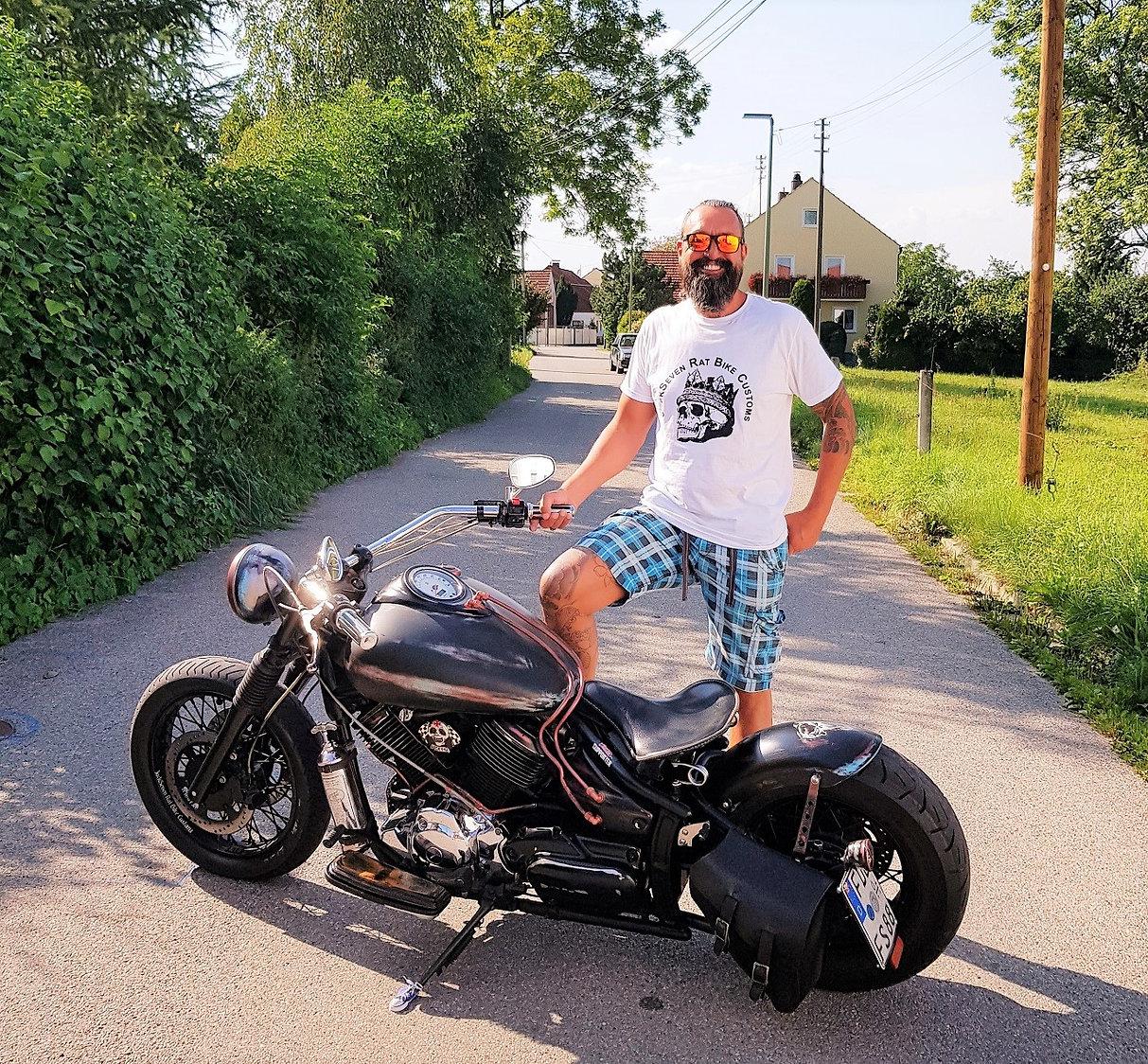 JackSeven Rat Bike Customs ueber uns.jpg