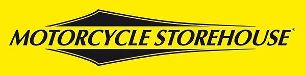 motorcylestorehouse jackseven ratbike cu