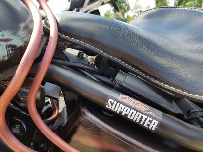 jackseven-rat-bike-customs-sitz-details.