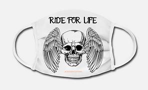mundschutz_fuer biker_mit_skull_ride_for