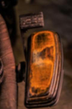 JackSeven-Rat-Bike-Customs-Trittbretter-