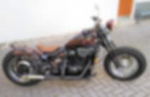 rat bike honda vt 600.jpg