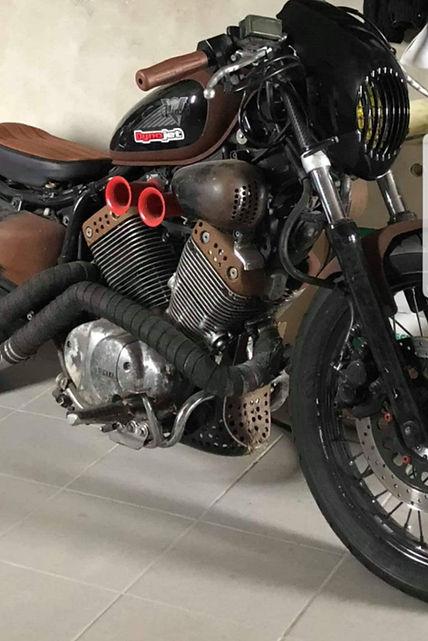 rat bike bobber yamaha 535 virago.jpg