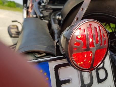 rat bike yamaha.jpg