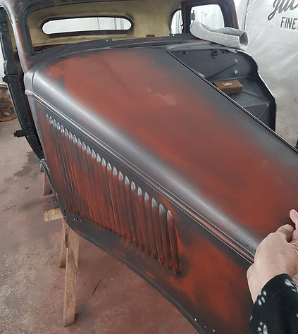 patina lackierung motorhaube.jpg