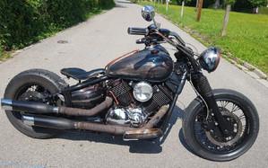 ratbike bobber xvs 1100.jpg